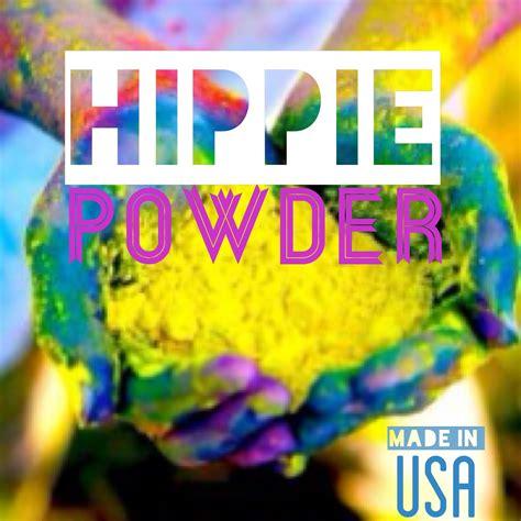 where can i buy colored chalk powder usa color powder hippie powder