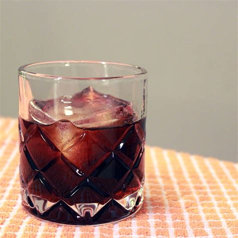 black russian cocktail black russian wikipedia
