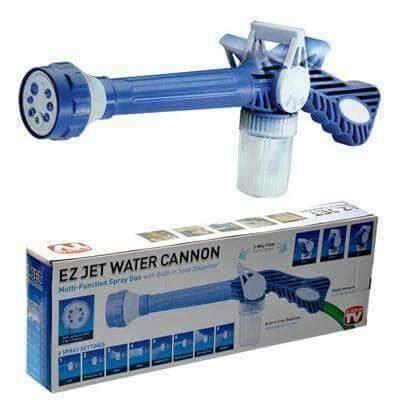 Ez Jet Water Cannon Pekanbaru haqi aceh home