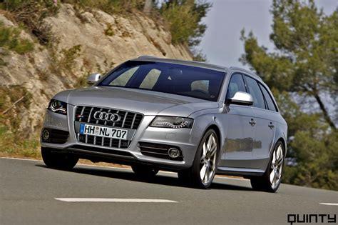 Audi S4 Ps ps new audi s4 avant