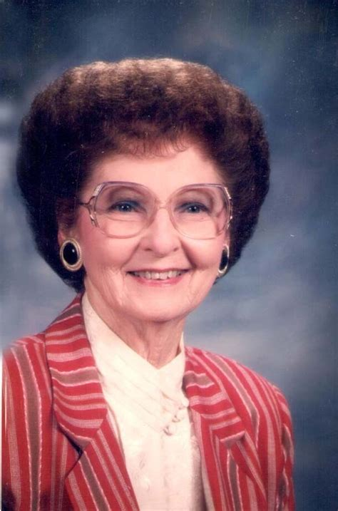 delores walker obituary delavan mn patton funeral home