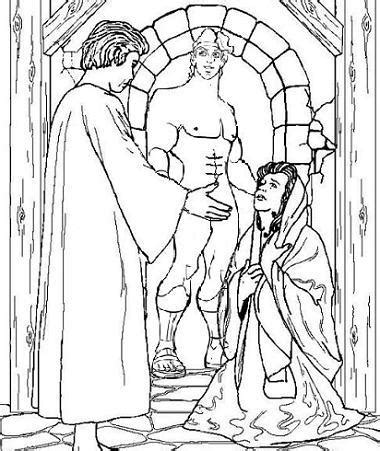 spanish coloring pages christian serenity prayer coloring pages freecoloring4u com