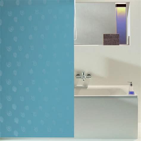 duschvorhang dusche duschrollo 140x240cm duschvorhang dusche bad rollo vorhang