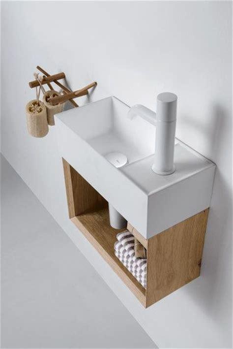 hemnes badezimmer eitelkeit die 25 besten ideen zu waschtisch auf ensuite