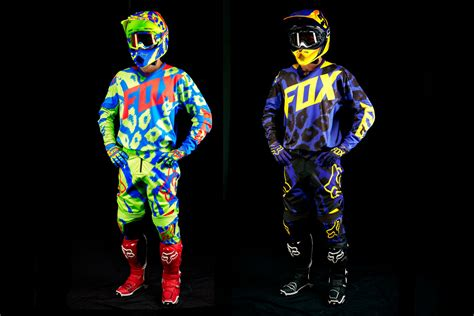 motocross gear sets product 2015 fox 360 marz gear sets motoonline com au