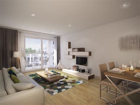 2 bedroom apartments kingston 2 bedroom apartment for sale in lanyard building river