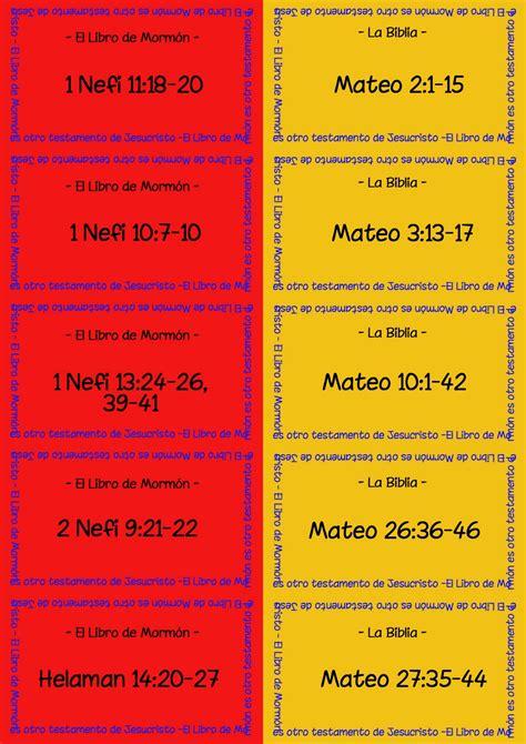 imagenes del nuevo testamento sud m 250 sica de la primaria 2015 conexi 243 n sud
