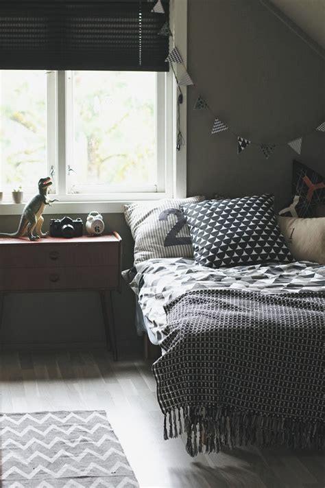 blue room chico 10 fotos de habitaciones juveniles para chicos decopeques