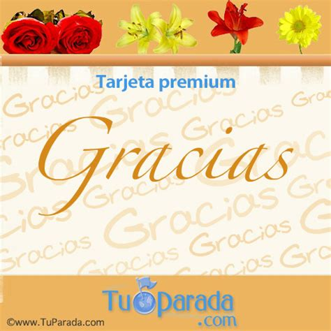 gracias por agregarme mensajes tarjetas y im genes con gracias gracias con guarda y flores gracias tarjetas