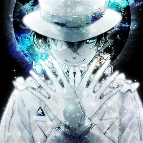 magic kaito magic kaito images magic kaito wallpaper and background