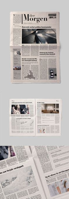 newspaper layout book newspaper template for adobe indesign cs6 free newspaper
