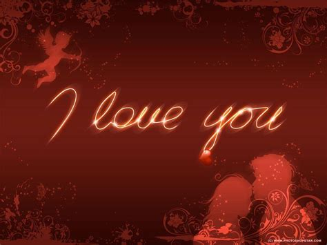 love backgrounds image wallpaper cave i love you wallpapers wallpaper cave