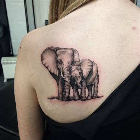 blade tattoo designs 33 best bea images on elephants