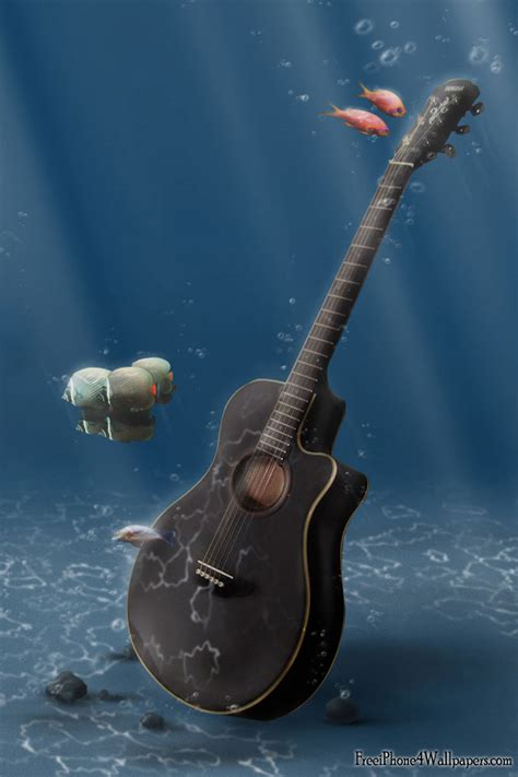 wallpaper for iphone guitar 100 hd iphone 4 wallpapers top design magazine web