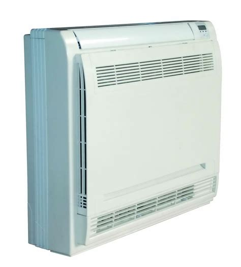 Portable Room Air Conditioners Non Vented buy non venting portable air conditioners for air vent