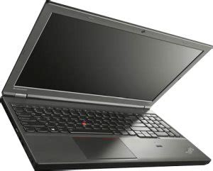 lenovo thinkpad t540p 20be00bsus 15.6 lcd mobile