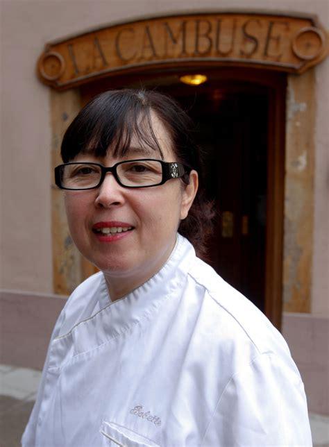 femme chef de cuisine femmes et chefs de cuisine l ami resto