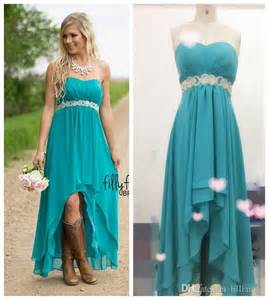 1000 ideas about maternity bridesmaid dresses on