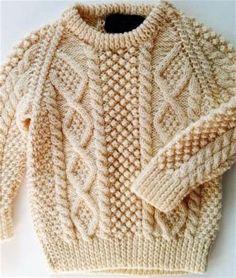 aran cable knitting patterns free aran cable knitting patterns crochet and knit