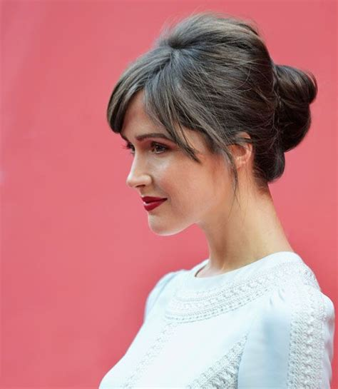 free haircuts calgary 1000 ideas about easy updo hairstyles on pinterest easy
