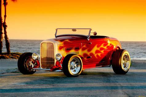 imagenes de hot rod tuning auto antiguo tuneado hd 1920x1277 imagenes wallpapers