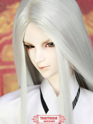 80 cm jointed doll bjd zhaohua boy 72cm jointed doll 68 72cm doll
