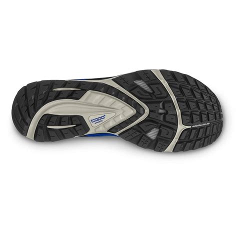 mens running shoes with wide toe box terraventure mens low drop wide toe box trail running