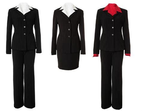 business attire for template formal wear ravens international