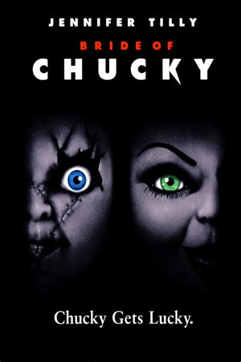 chucky movie release bride of chucky dvd release date september 2 2003