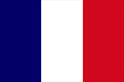 flags of the world france satudarah mc websites black and yellow nation black