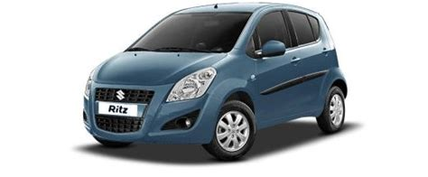 Suzuki Ritz Price Maruti Ritz Price In India Review Pics Specs Mileage