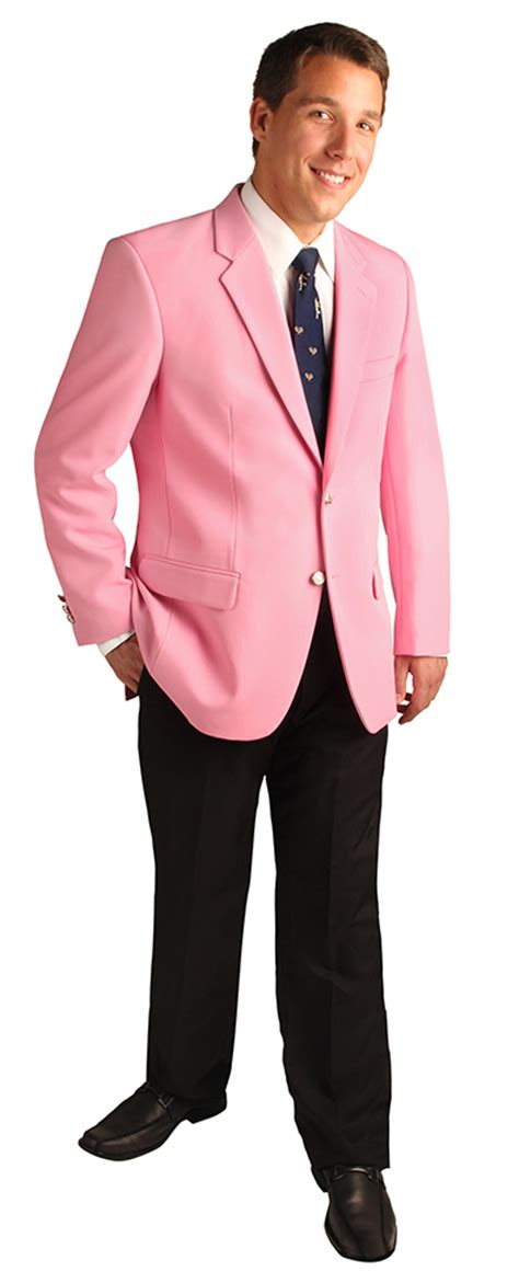 light pink blazer mens pink cancer awareness blazers and carolina blue blazers