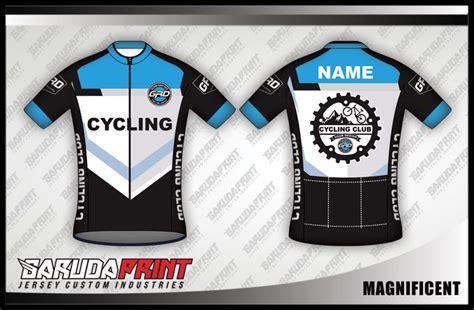 buat desain jersey basket online website baru garuda print untuk jasa bikin baju sepeda