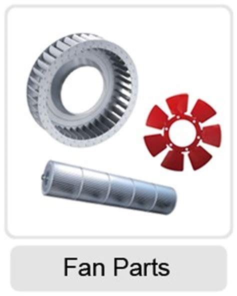 cross flow fan blade cross flow fan blade buy cross flow fan blade tangential