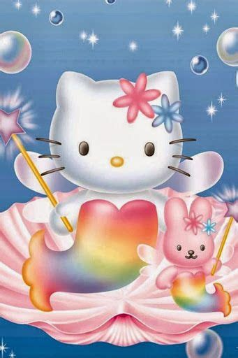 hello kitty mermaid wallpaper 105 best images about mermaid shit on pinterest