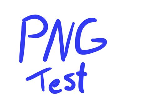 test html5 image html5 img not displayed in gedit stack overflow