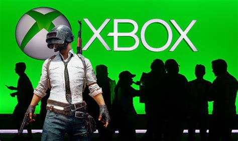 pubg controls xbox pubg xbox one release date live release time download