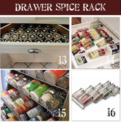 diy lazy susan spice rack 50 best images about spice storage and organization on spice racks spice holder and