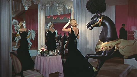 rosemary clooney you done me wrong rosemary clooney you done me wrong dress hooked on houses