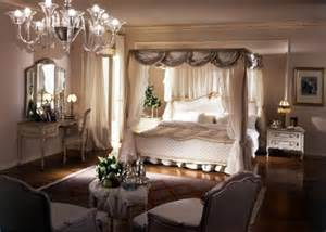 beautiful canopy beds the most beautiful and romantic canopy beds four poster bed