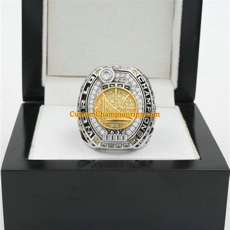 golden state warriors fans 2017 golden state warriors fan ring