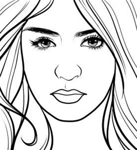 coloring pages vire diaries the vire diaries coloring sheets draw elena gilbert