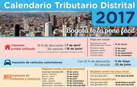 liquidacion impuestos vehiculos bogota 2015 consulta de impuestos de vehiculos de cali autos post
