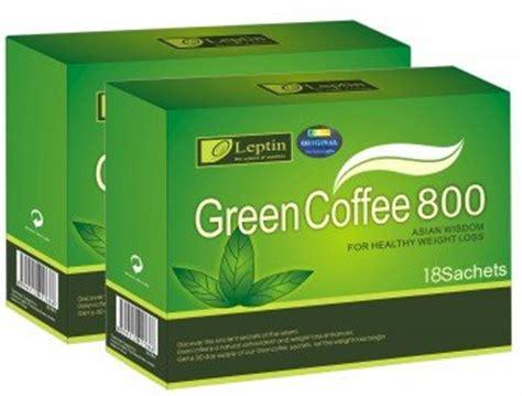 Coffee Green 800 ground coffee green coffee 800 products china ground coffee green coffee 800 supplier