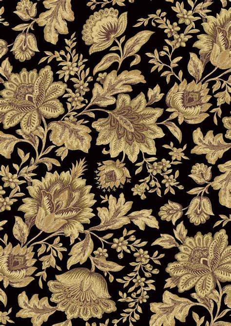 black drapery fabric drapery upholstery fabric indoor outdoor traditional