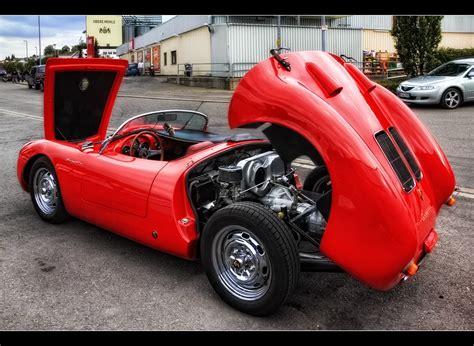Amerikanisches Auto Kaufen by Die Fahrzeuge Werden 01 23 15
