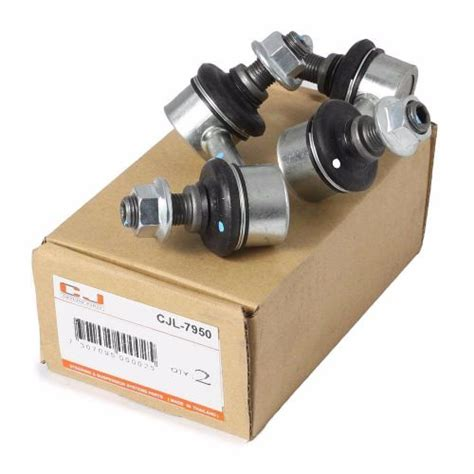 Joint Stabilizer Link Mitsubishi L200 Triton Pajero Sport Rh Purchase 1 Pair Stabilizer Link Front For Mitsubishi