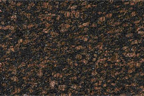 brown granite kishangarh marble brown granite