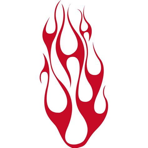 flames clipart clipart www pixshark images galleries