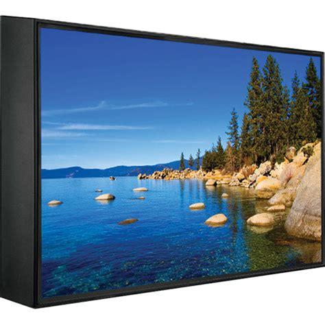 Tv Led Outdoor peerless av cl 4765 uv2 47 quot outdoor led tv black cl 4765